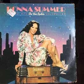 Musica de Donna Summer
