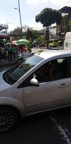 venezolano q tenga conocimientos mecanica