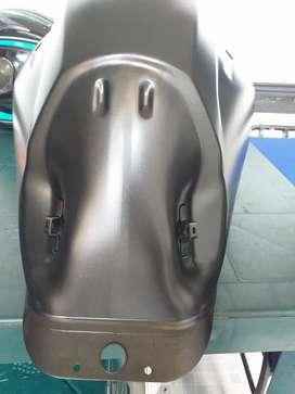 Tanque gasolina yamaha xt 660 como nuevo