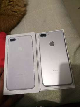 Iphone vendo o cambio