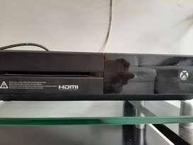 Se vende Xbox en perfecto estado