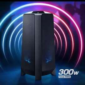 Samsung t40 300w
