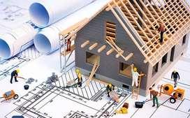 Arquitectura, Diseño y Construcción