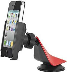 Soporte universal para Auto Ohoyo para iPhone iPod Samsung Galaxy S6 Edge HTC One M9