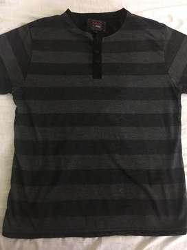 Venta de Camiseta