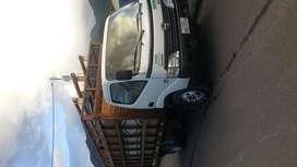servicio de transporte confiable 0998590843