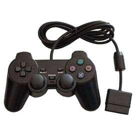 Joystick Alternativo Analogico Dual Shock Playstation2 Ps2