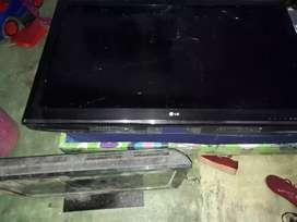 Vendo tv para respuesto