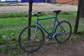 Vendo bicicleta fixie rod 28 (700x32)