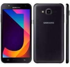 Samsung J 7 NEO Muy buen estado