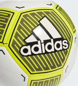 Balon Adidas Starlancer VI