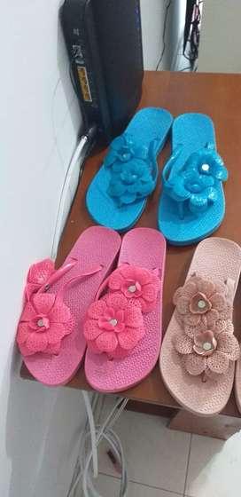 Dotacion zapatos y botas