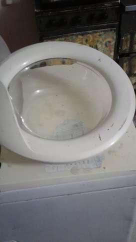 Repuestos para lavarr.drean blue puerta//bomba etc