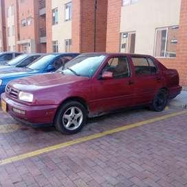 Automóvil Familiar