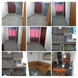 Se Vende Casa Medellín