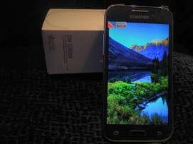 Celular Samsung Galaxy Core Prime LTE NUEVO