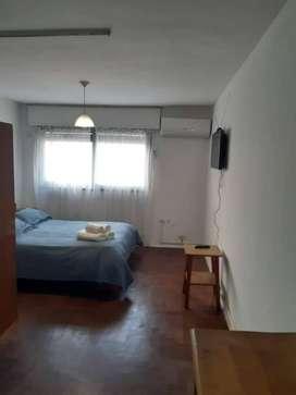 rm27 - Departamento para 1 a 3 personas en Ciudad De Córdoba