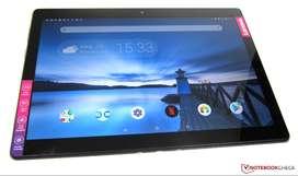 Vendo Tablet Tab M10 de Lenovo.