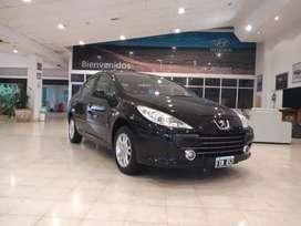 Peugeot 307 XS premium HDI
