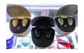 Audífonos EV-E9 para celulares