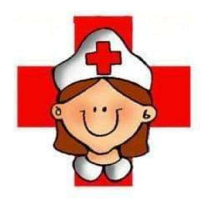 Auxiliar de Enfermeria 0