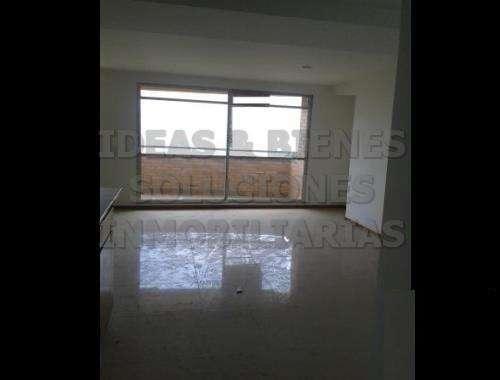 Apartamento en Venta Sabaneta Sector Aves Maria: Código 511083 0