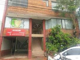 Oficina en Granada - Meta