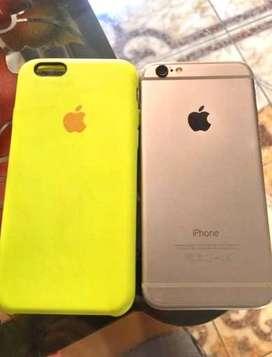 Iphone6 full