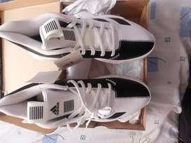 Adidas Originals Pro Next  42-43