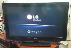 LCD 32 PULGADAS LG