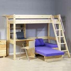 restauracion y terminado de muebles