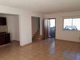 Duplex de 2 dormitorios en alquiler Villa Urquiza