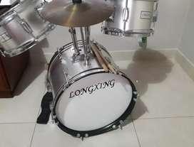 Batería marca Longxing