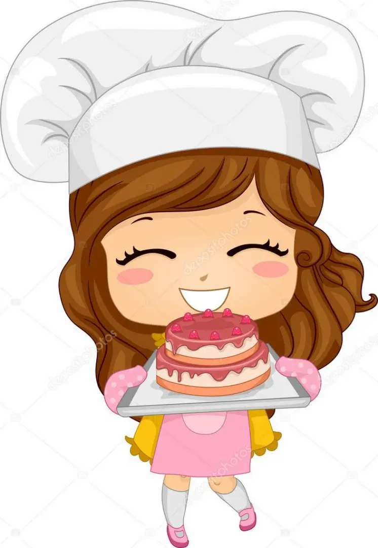 Busco ayudante de cocina.