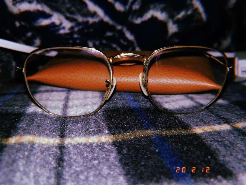 Gafas Ray Ban originales 0