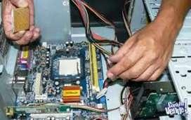 servicio técnico pc-notebook-tablet-monitores