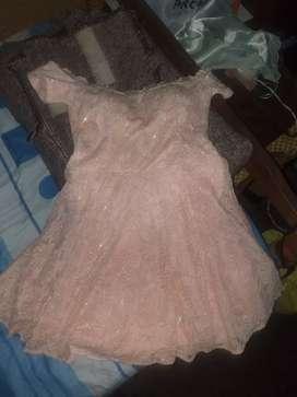 Vestido para mujeres