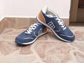 Zapatillas MTNG Deportivas y Nuevas