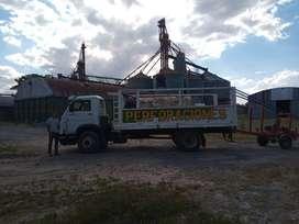 Perforaciones Gutierrez. Excavación y extracción de agua para hogares, industrias, empresas y el agro.
