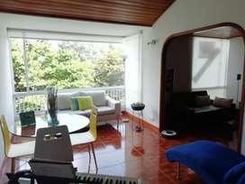 Apartamento Mirandela en venta