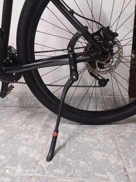 Vendemos Parales para bicicletas Rin 26.27.5,29