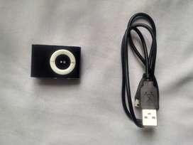 memoria MP3 USB 2GB Digipod