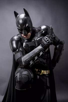 Batman.joker fiestas.cumpleaños o eventos