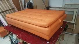 Sofa cama 120 x 180