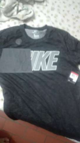 Camiseta.nueva nike.original importada usa