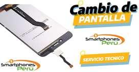 Repuesto Pantalla LCD Redmi 5A - Trujillo