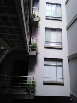 Vendo hotel 3 ✨17 habitaciones AQP M.Melgar