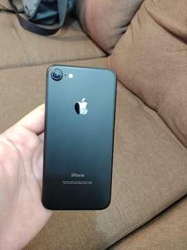 Iphone 7 32GB full