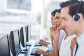 Call Center - Publicidad - Generación de procesos de publicidad personalizado