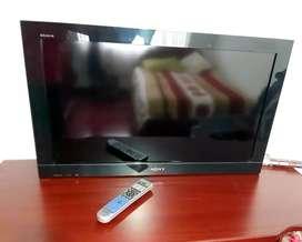 TV SONY DE 32 PULGADAS